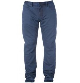Pantaloni Rip Curl classico dritto