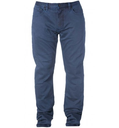 Pantalon Rip Curl classic straight