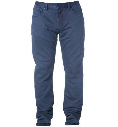 Pantalon von Rip Curl classic straight