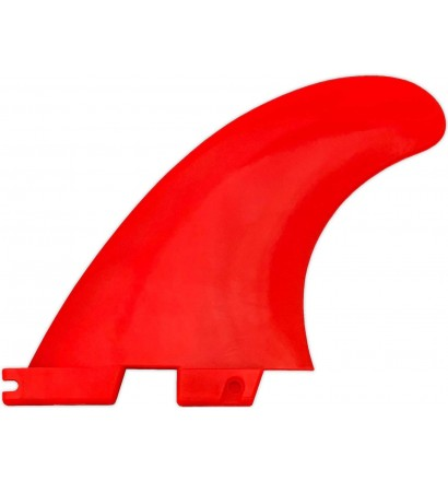 Fins Mundo-Surf Click Tab Glass Flex