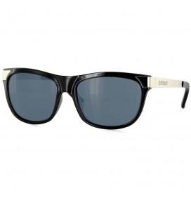 Sonnenbrille Carve Horizon