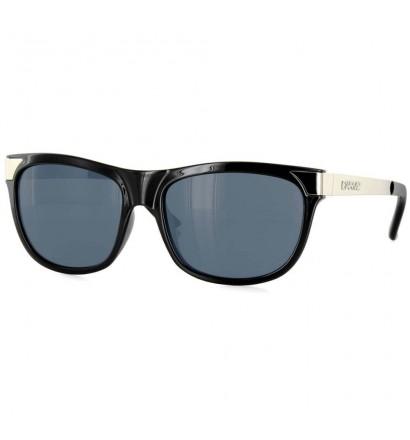 Sunglasses Carve Horizon