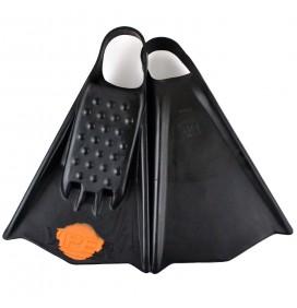 Pinne bodyboard Viper MS Arancione