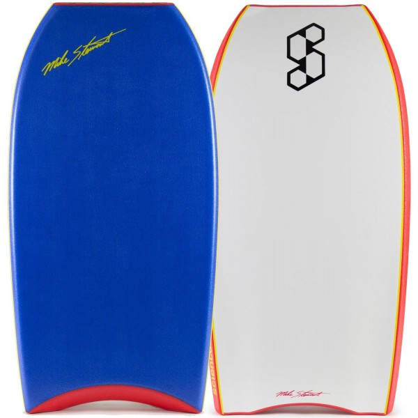 Imagén: Science Loaded Style PP Bodyboard