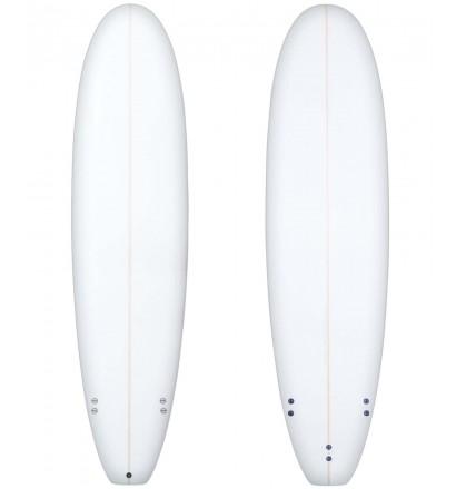 Foam pre shapeado Bennett-modell 21