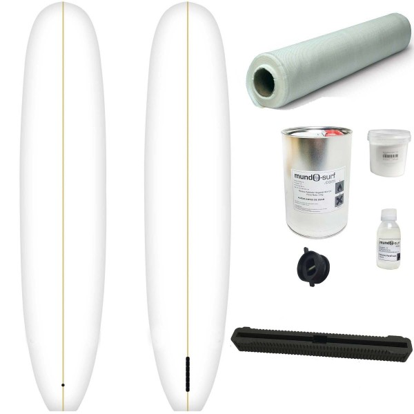 Imagén: Shaping kit model 22