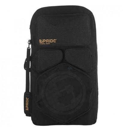 - Etui body-double Pride travel boardbag