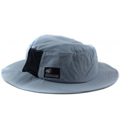 Hut Creatures Surf Bucket Hat
