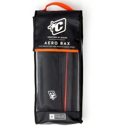 Porta tablas Creatures Aero Rax Silicon
