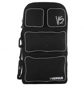 Funda bodyboard dubbele VS reizen board bag