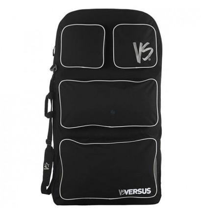 Hülle bodyboard doppel-VS travel board bag