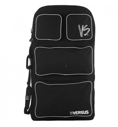 Funda bodyboard doble VS travel board bag