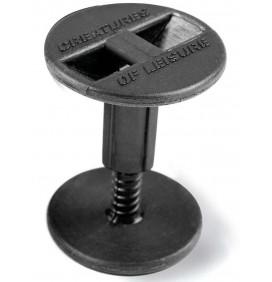 Plug bodyboard Creature