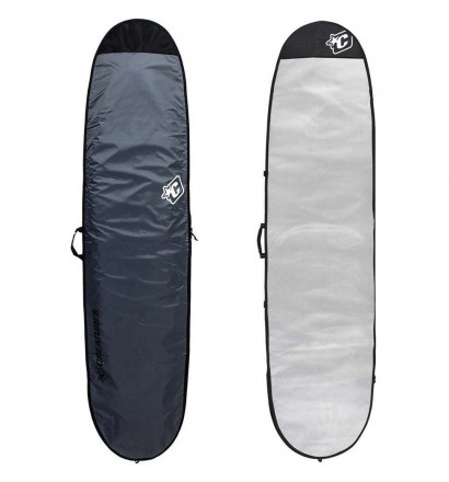 Hülle surf-Creatures Longboard Lite