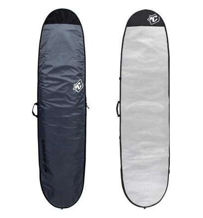 Funda de surf Creatures Longboard Lite