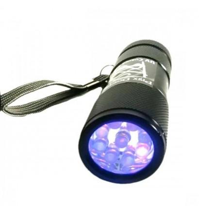 Linterna UV Phix Doctor