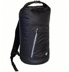 Creatures Dry Lite Day Pack