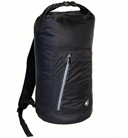 Mochila Creatures Dry Lite Day Pack