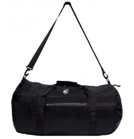 Creatures Dry Lite Duffle Pack