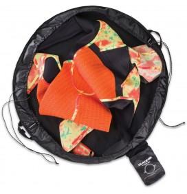 Sac à combinaison CINCH MAT BAG Dakine