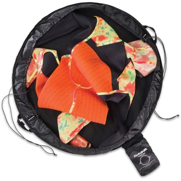 Imagén: Cambiador CINCH MAT BAG Dakine