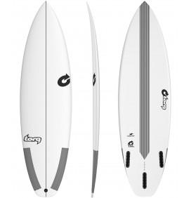 Surfbrett Torq Comp TEC EPOXY