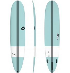 Prancha de surf Torq The Don TEC EPOXY