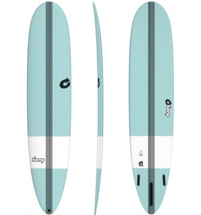 Surfboard Torq The Don TEC EPOXY