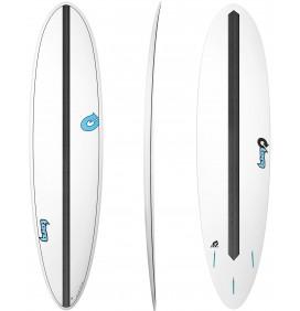 Planche de surf Torq Funboard Carbon Strip