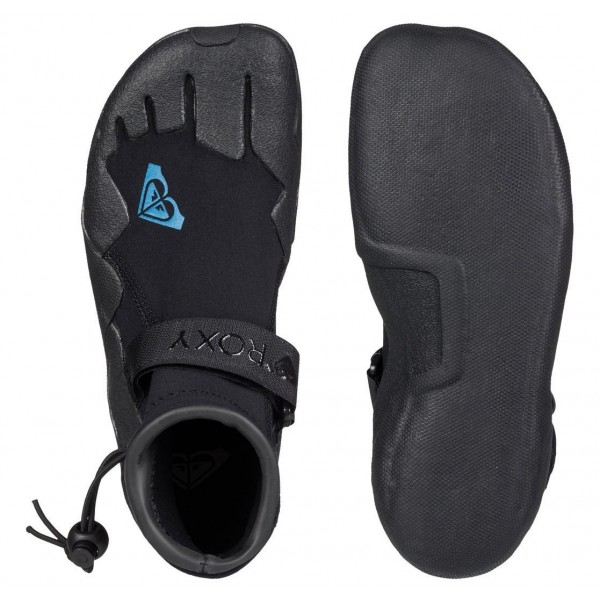 Imagén: Chaussons de surf Roxy Syncro 2mm Reef