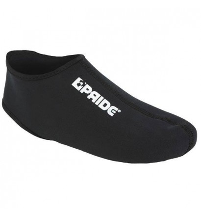 Pride neoprene socks 1,5mm