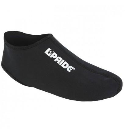 Pride neoprene socks 1,5mm