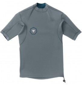 Top neopreen Vissla Performance Reversible