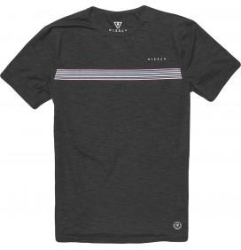 Camiseta anti UV Vissla Dredgers