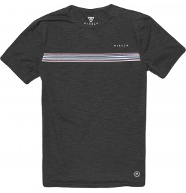 UV Tee Shirt Vissla Dredgers