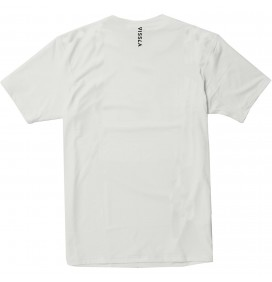 Camiseta anti UV Vissla Alltime