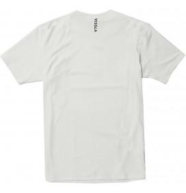 T-Shirt anti UV Vissla Alltime