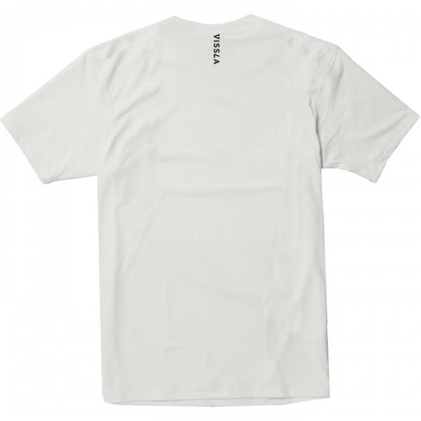 Imagén: T-Shirt UV Vissla Alltime