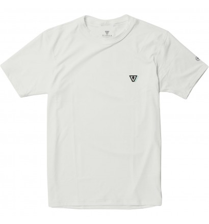 UV Tee Shirt Vissla Alltime