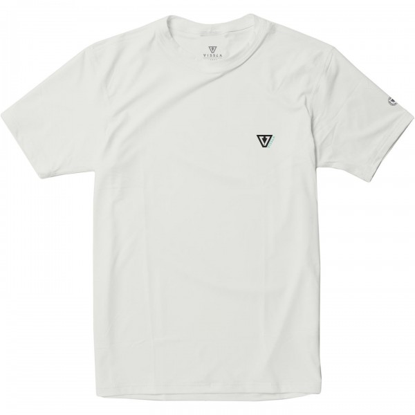 Imagén: Camiseta anti UV Vissla Alltime