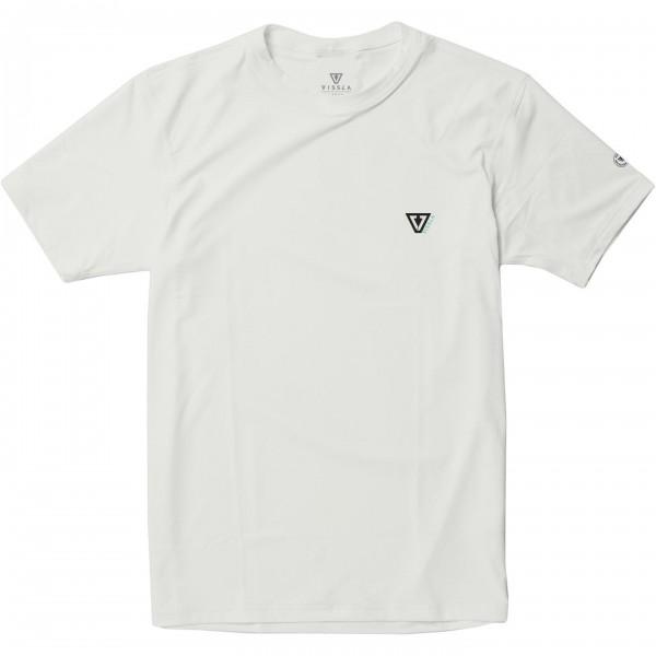 Imagén: UV Tee Shirt Vissla Alltime