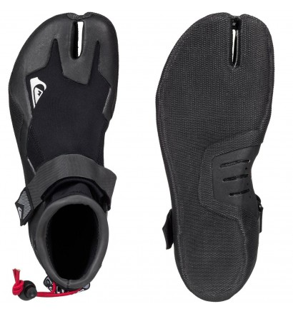 Rip Curl Rubber Soul 2mm Booties