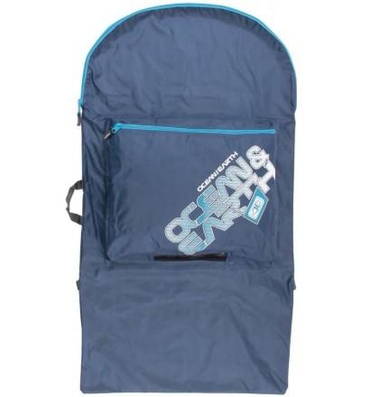 Ocean & Earth bodyboard boardbag