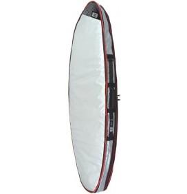 boardbag Ocean & Earth Barry Basic Double