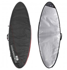 boardbag Ocean & Earth Compact Day Fish