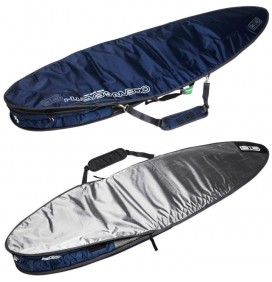 Funda Ocean & Earth Aircon shortboard