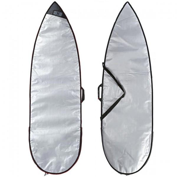 Imagén: Funda Ocean & Earth Barry Basic shortboard