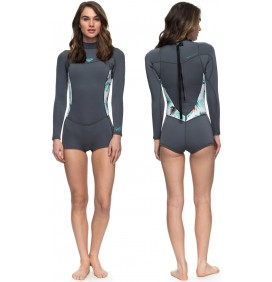 Wetsuits Roxy Satin Capsule 1mm