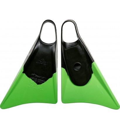 Churchill Makapuu Bodyboard fins