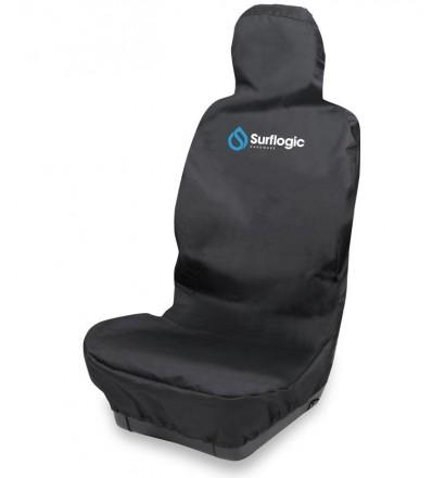 Housse de siège pour voiture Surf Logic